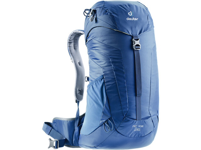 Deuter AC Lite 26 Backpack steel
